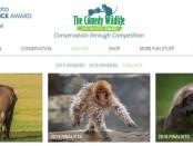 Comedy Wildlife Photo Awards2
