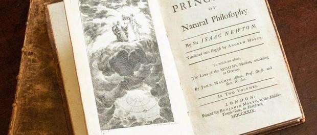 Забытый книжный подарок дедушки принес британцу состояние