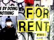 RENT TO DO NOTHING4