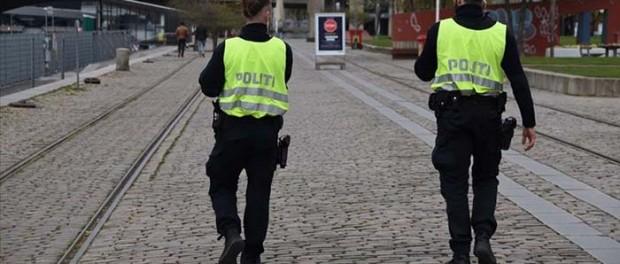 Исландцы доказали позитивное влияние четырехдневной рабочей недели