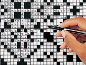largest crossword2