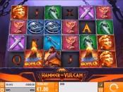 hammer-of-vulkan_0073_Layer-1