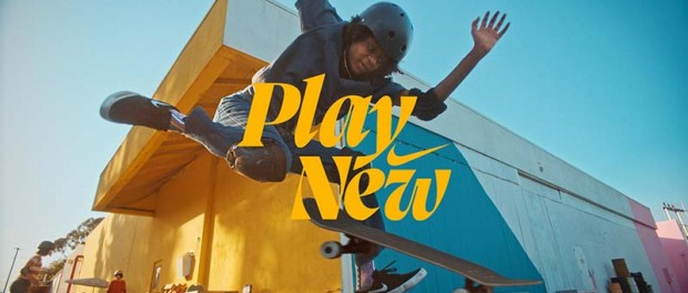 Play_New