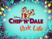 chip-n-dale-park-life-opening-e1623865860483-1280x720