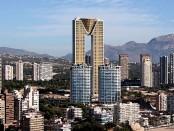 Intempo skyscraper2