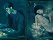 hidden-picasso-painting-restricted2